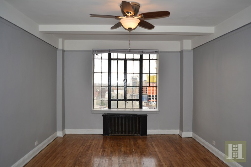 101 Lafayette Avenue, Fort Greene, Brooklyn, NY, 11217, Price Not Disclosed, Rented Property, Halstead Real Estate, Photo 1