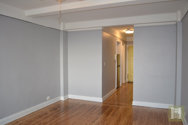 101 Lafayette Avenue, Fort Greene, Brooklyn, NY, 11217, Price Not Disclosed, Rented Property, Halstead Real Estate, Photo 3