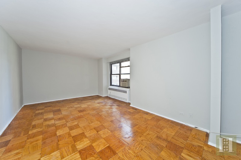 266 East Broadway, Lower East Side, NYC, 10002, Price Not Disclosed, Rented Property, ID# 12469725, Halstead