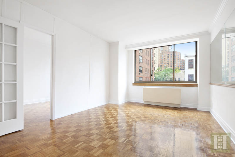 350 East 82nd Street 4E, Upper East Side, NYC, $2,600, Web #: 14335072