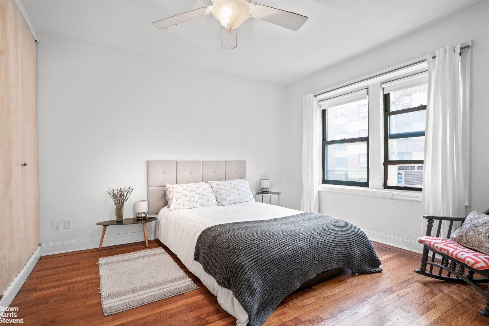 504 Grand Street, Lower East Side, NYC, 10002, Price Not Disclosed, Rented Property, Halstead Real Estate, Photo 4