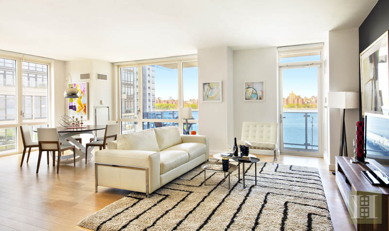 22 North 6th Street 6r, Williamsburg, Brooklyn, NY, 11249, $2,375,000, Sold Property, Halstead Real Estate, Photo 1