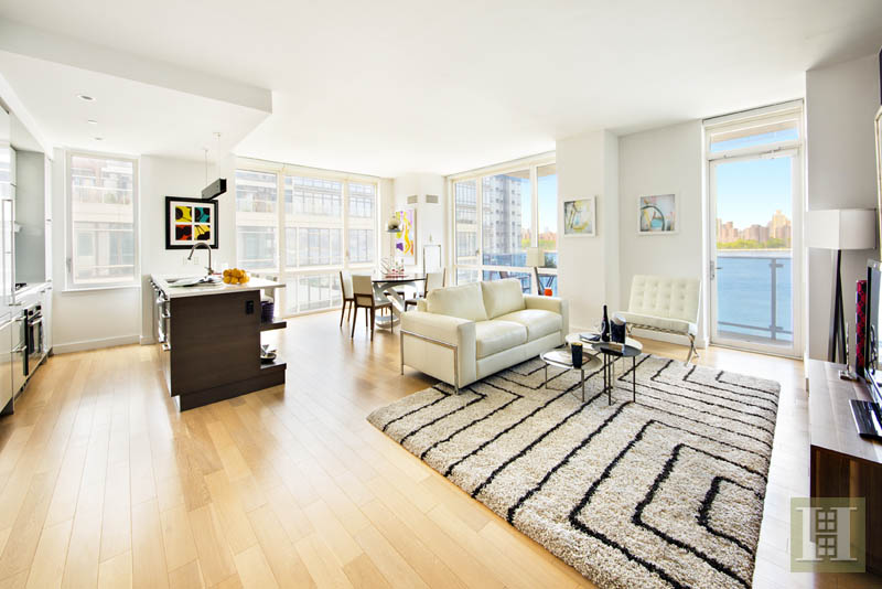 22 North 6th Street 6r, Williamsburg, Brooklyn, NY, 11249, $2,375,000, Sold Property, Halstead Real Estate, Photo 2