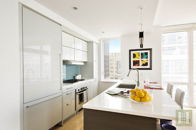 22 North 6th Street 6r, Williamsburg, Brooklyn, NY, 11249, $2,375,000, Sold Property, Halstead Real Estate, Photo 4