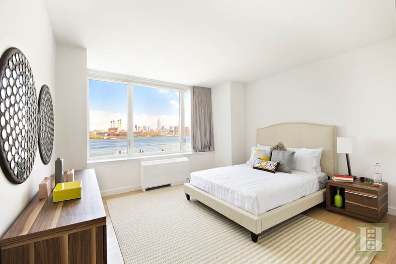 22 North 6th Street 6r, Williamsburg, Brooklyn, NY, 11249, $2,375,000, Sold Property, Halstead Real Estate, Photo 5