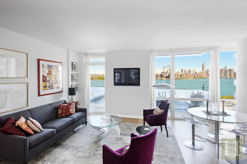 22 North 6th Street 6s, Williamsburg, Brooklyn, NY, 11249, $1,999,000, Sold Property, Halstead Real Estate, Photo 2