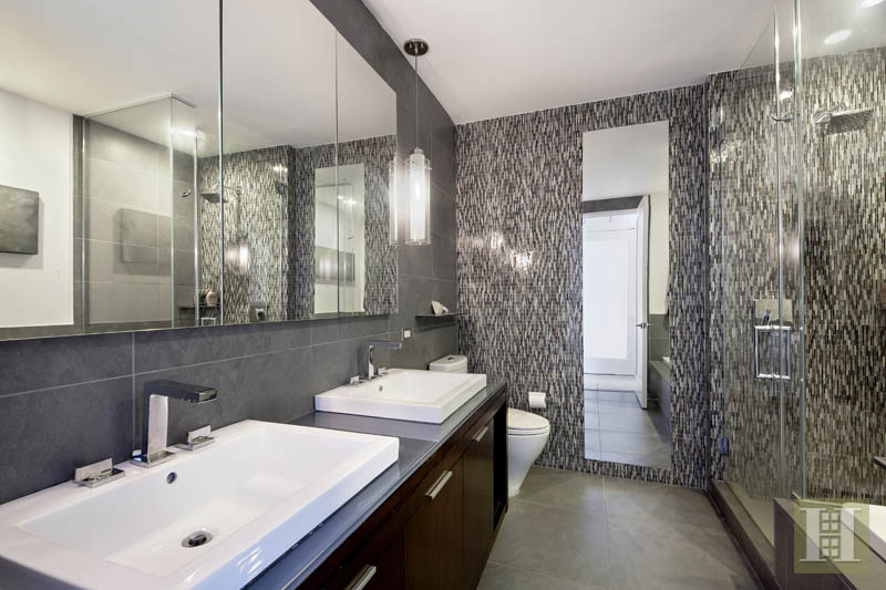 22 North 6th Street 6s, Williamsburg, Brooklyn, NY, 11249, $1,999,000, Sold Property, Halstead Real Estate, Photo 5