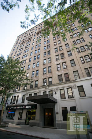 222 West 83rd Street 7D, Upper West Side, NYC, $7,000, Web #: 12731531