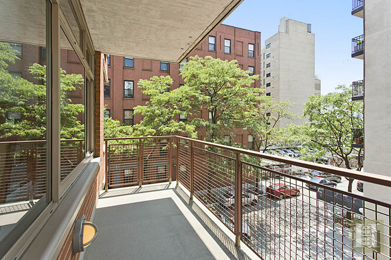 99 Jane Street 3C, West Village, NYC, $13,500, Web #: 12798874