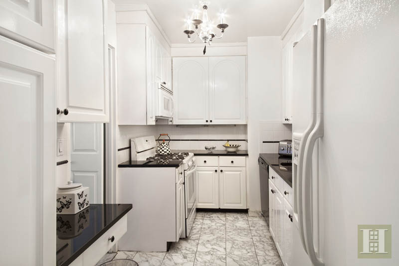 303 East 57th Street 16F, Midtown East, NYC, $515,000, Web #: 12827652