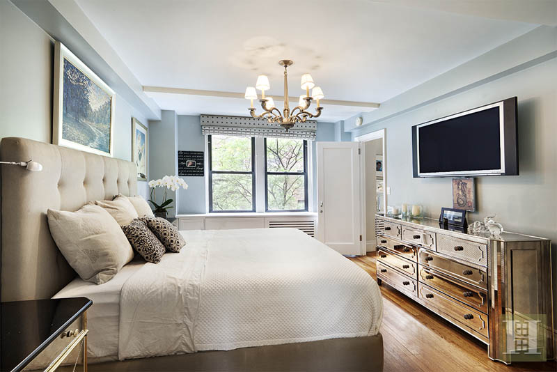 225 East 73rd Street, Upper East Side, NYC, $2,020,000, Web #: 12851246
