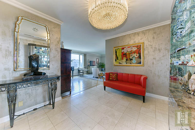 303 East 57th Street 36a, Midtown East, NYC, 10022, $1,695,000, Sold Property, Halstead Real Estate, Photo 2