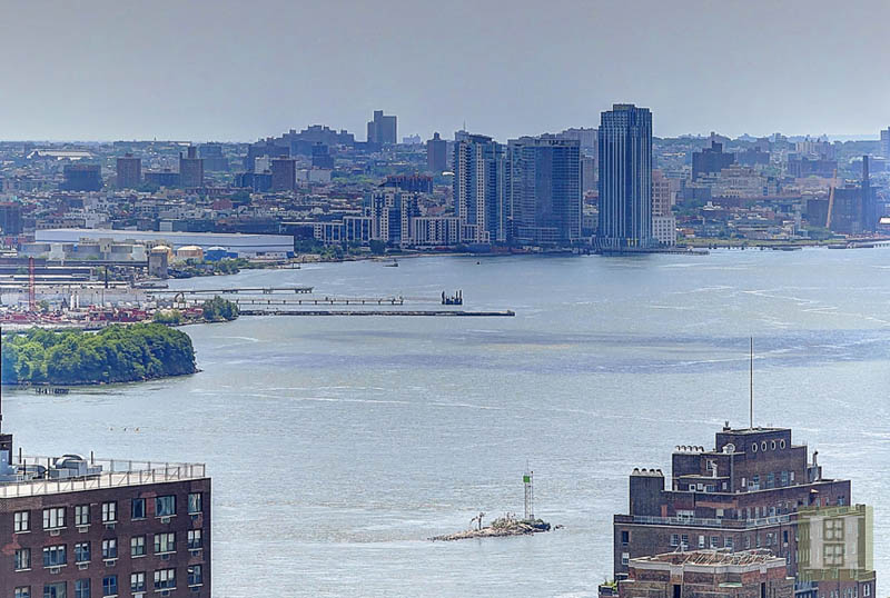 303 East 57th Street 36a, Midtown East, NYC, 10022, $1,695,000, Sold Property, Halstead Real Estate, Photo 3