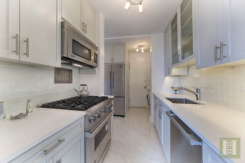 303 East 57th Street 36a, Midtown East, NYC, 10022, $1,695,000, Sold Property, Halstead Real Estate, Photo 5