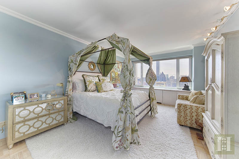 303 East 57th Street 36a, Midtown East, NYC, 10022, $1,695,000, Sold Property, Halstead Real Estate, Photo 7