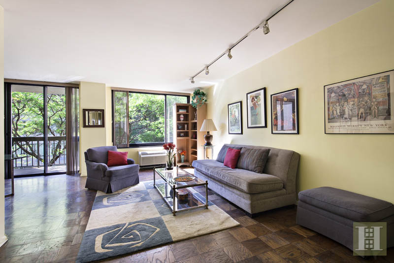 111 East 30th Street 4a, Murray Hill Kips Bay, NYC, 10016, $1,495,000, Sold Property, Halstead Real Estate, Photo 1