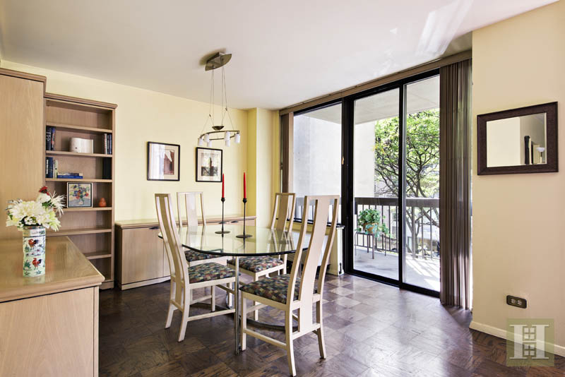 111 East 30th Street 4a, Murray Hill Kips Bay, NYC, 10016, $1,495,000, Sold Property, Halstead Real Estate, Photo 2