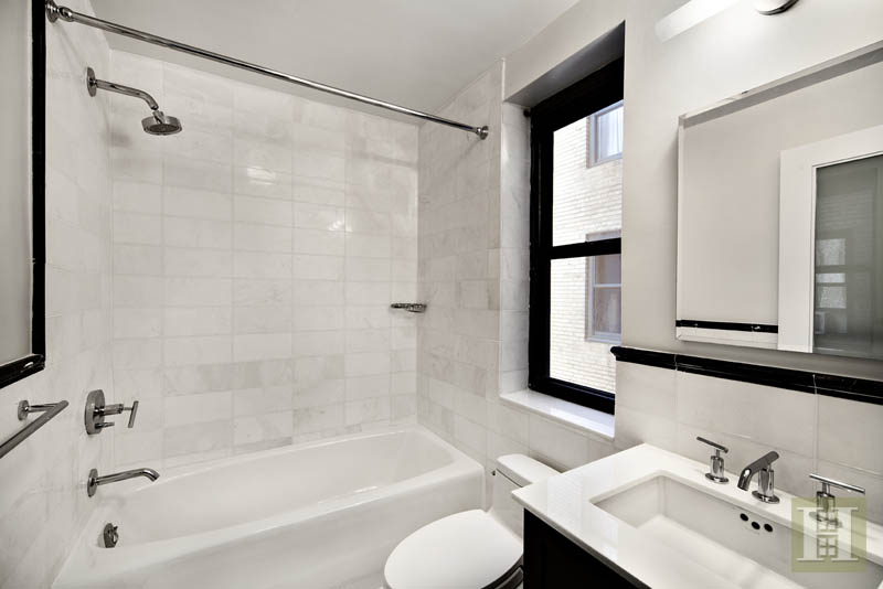 56 Seventh Avenue 7f, West Village, NYC, 10011, Price Not Disclosed, Rented Property, Halstead Real Estate, Photo 4