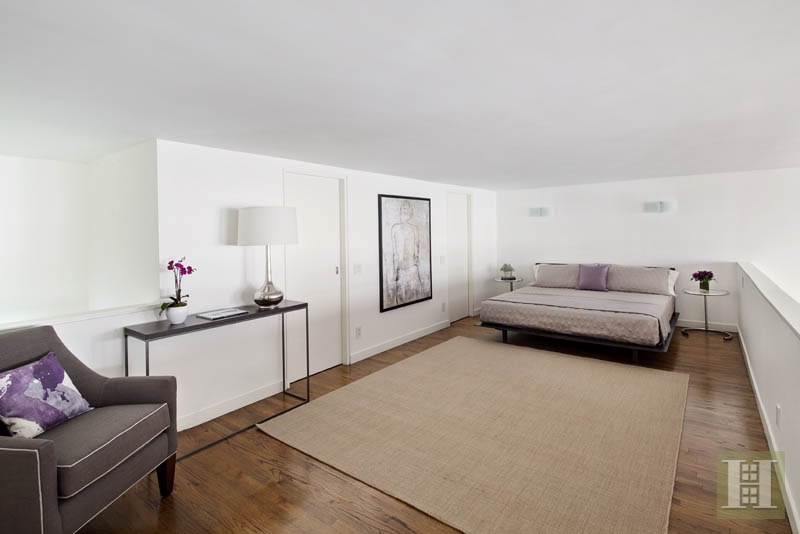 258 Broadway 2d, Tribeca, NYC, 10013, $1,995,000, Sold Property, Halstead Real Estate, Photo 6