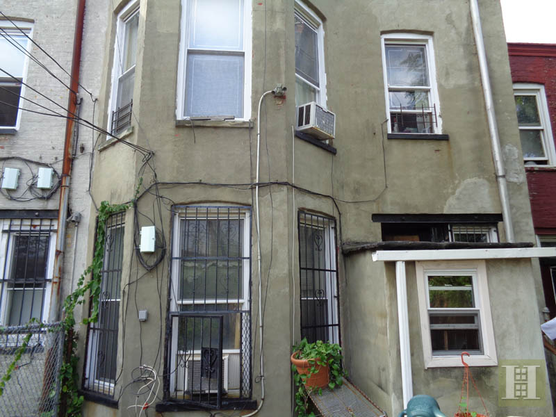 1457 Sterling Place, Crown Heights, Brooklyn, NY, 11213, $795,000, Sold Property, Halstead Real Estate, Photo 3