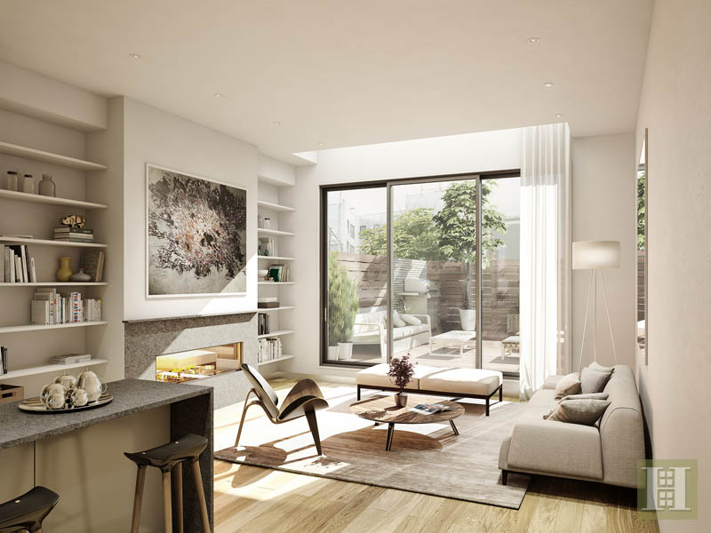 75 BOND STREET TH75, Boerum Hill, $4,850,000, Web #: 13197254