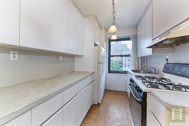 264 East Broadway, Lower East Side, NYC, $670,000, Web #: 13202695