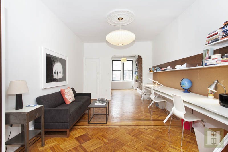 587 Carroll Street, Park Slope, Brooklyn, NY, 11215, $2,241,500, Sold Property, Halstead Real Estate, Photo 4