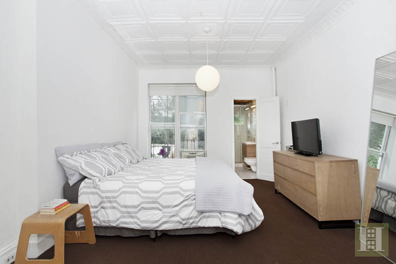 587 Carroll Street, Park Slope, Brooklyn, NY, 11215, $2,241,500, Sold Property, Halstead Real Estate, Photo 5