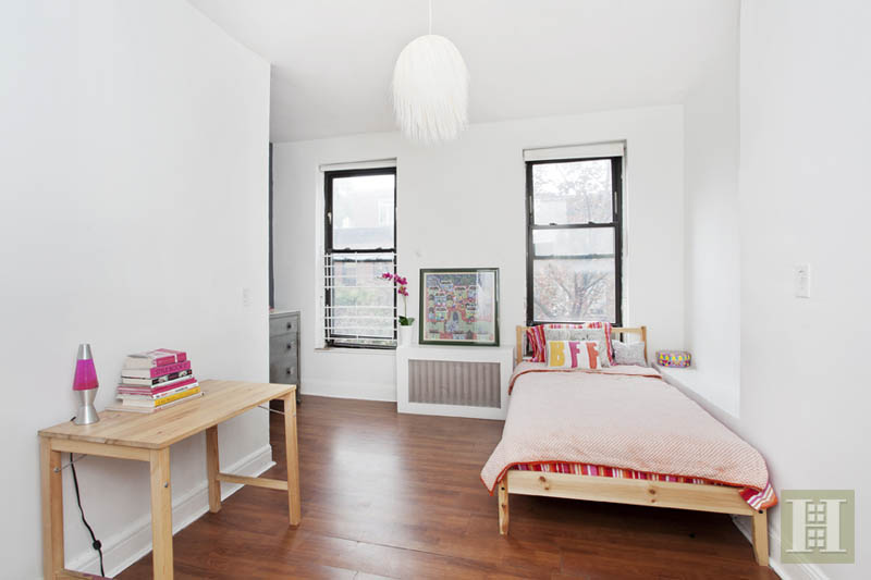587 Carroll Street, Park Slope, Brooklyn, NY, 11215, $2,241,500, Sold Property, Halstead Real Estate, Photo 6
