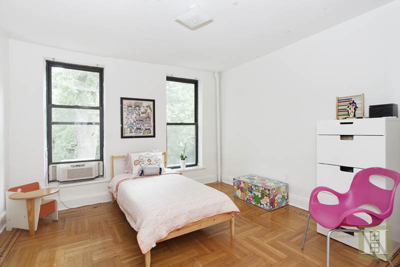 587 Carroll Street, Park Slope, Brooklyn, NY, 11215, $2,241,500, Sold Property, Halstead Real Estate, Photo 7