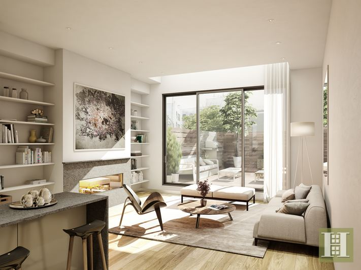 73 Bond Street, Boerum Hill, Brooklyn, NY, 11217, $5,200,000, Sold Property, Halstead Real Estate, Photo 1