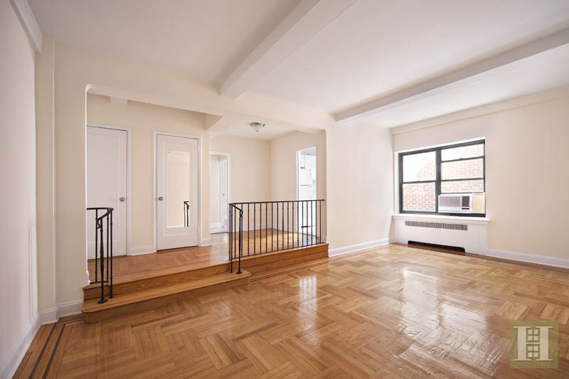 231 East 76th Street 8g, Upper East Side, NYC, 10021, Price Not Disclosed, Rented Property, Halstead Real Estate, Photo 1