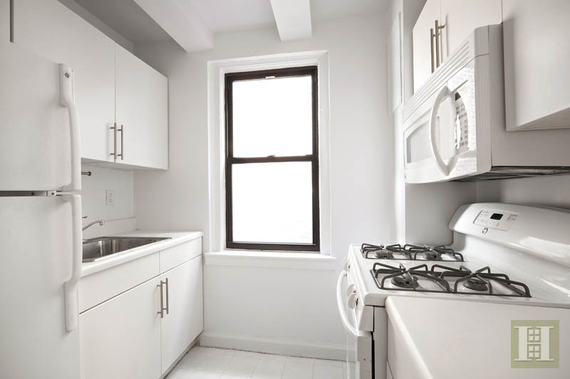 231 East 76th Street 8g, Upper East Side, NYC, 10021, Price Not Disclosed, Rented Property, Halstead Real Estate, Photo 2