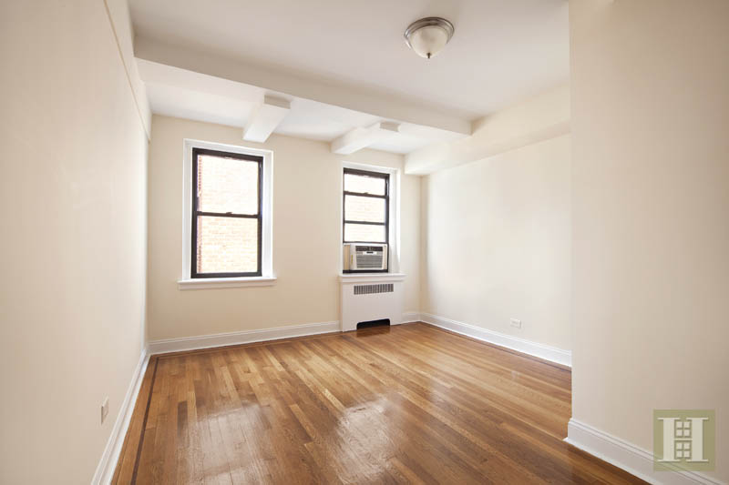 231 East 76th Street 8g, Upper East Side, NYC, 10021, Price Not Disclosed, Rented Property, Halstead Real Estate, Photo 3