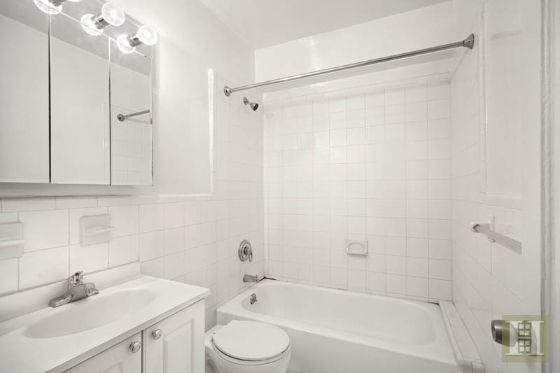 231 East 76th Street 8g, Upper East Side, NYC, 10021, Price Not Disclosed, Rented Property, Halstead Real Estate, Photo 4