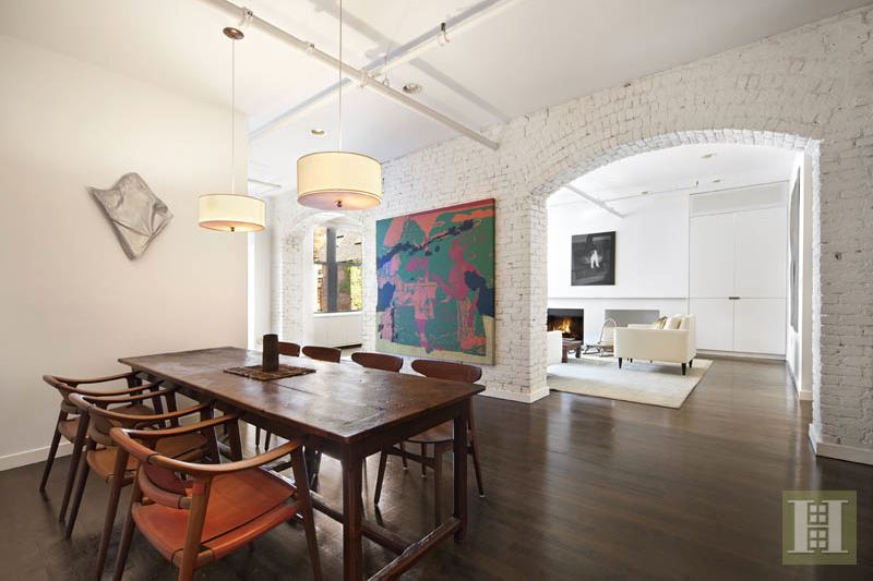345 West 13th Street 4a West Village Ny 10014 Id 13219010
