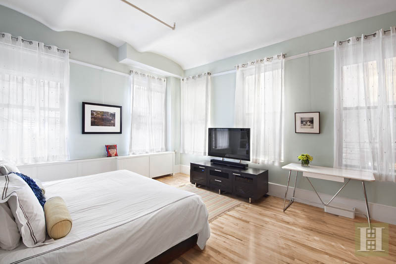 830 Broadway, Greenwich Village, NYC, $3,352,500, Web #: 13230919