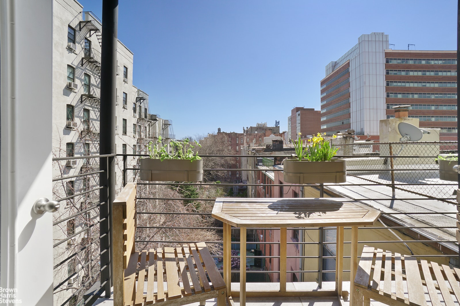139 -141 W 126th Street 4B, Upper Manhattan, NYC, $1,000,000, Web #: 13271860
