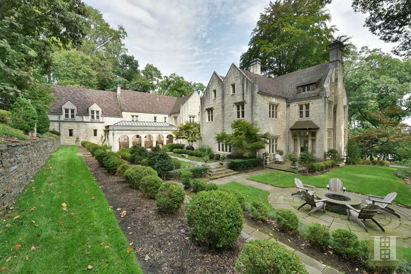 60 Undercliff Road, Montclair, New Jersey, 07042, $4,739,900, Sold Property, ID# 13272877, Halstead