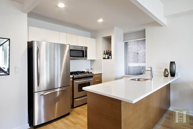 133 Water Street 4b, Dumbo, Brooklyn, NY, 11201, $1,299,000, Sold Property, Halstead Real Estate, Photo 2
