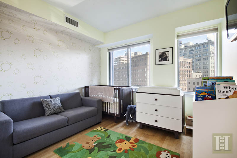 133 Water Street 4b, Dumbo, Brooklyn, NY, 11201, $1,299,000, Sold Property, Halstead Real Estate, Photo 3