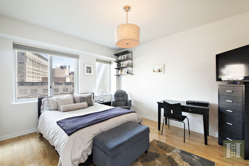 133 Water Street 4b, Dumbo, Brooklyn, NY, 11201, $1,299,000, Sold Property, Halstead Real Estate, Photo 4