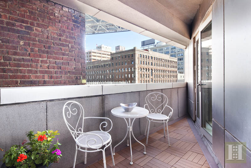133 Water Street 4b, Dumbo, Brooklyn, NY, 11201, $1,299,000, Sold Property, Halstead Real Estate, Photo 7