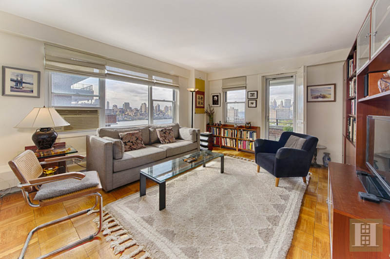 455 FDR Drive, Lower East Side, NYC, 10002, $899,000, Sold Property, ID# 13292452, Halstead