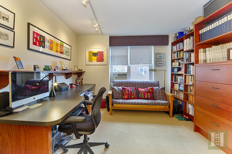 455 FDR Drive, Lower East Side, NYC, $888,000, Web #: 13292452