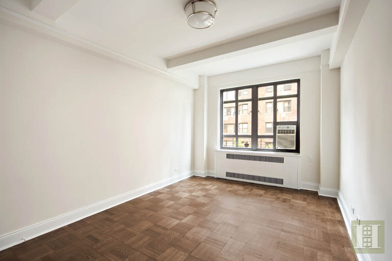 340 East 52nd Street 7c, Midtown East, NYC, 10022, $3,400, Rented Property, Halstead Real Estate, Photo 3