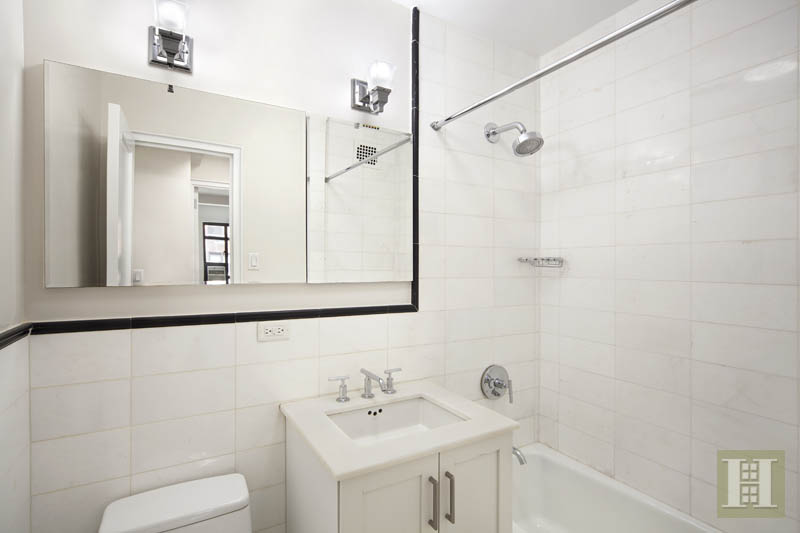 340 East 52nd Street 7c, Midtown East, NYC, 10022, $3,400, Rented Property, Halstead Real Estate, Photo 4