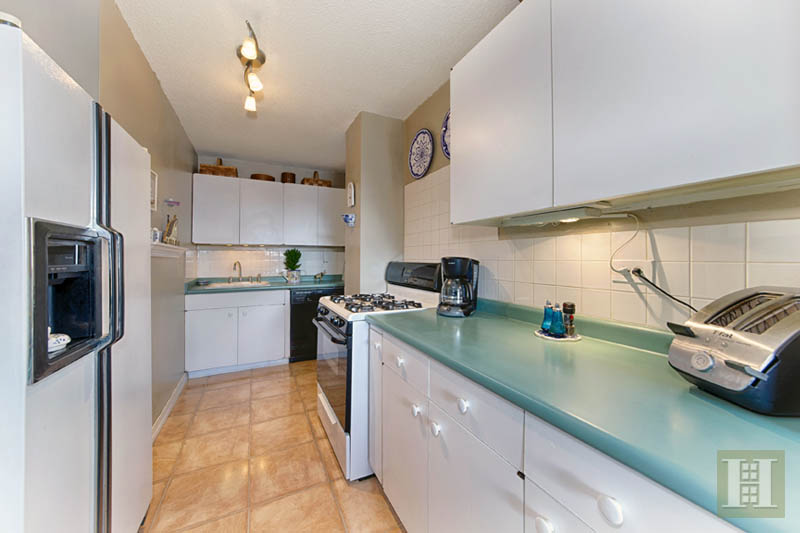 299 Pearl Street, Lower Manhattan, NYC, 10038, $989,000, Sold Property, Halstead Real Estate, Photo 2