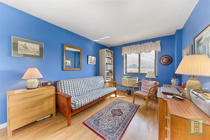 299 Pearl Street, Lower Manhattan, NYC, 10038, $989,000, Sold Property, Halstead Real Estate, Photo 5