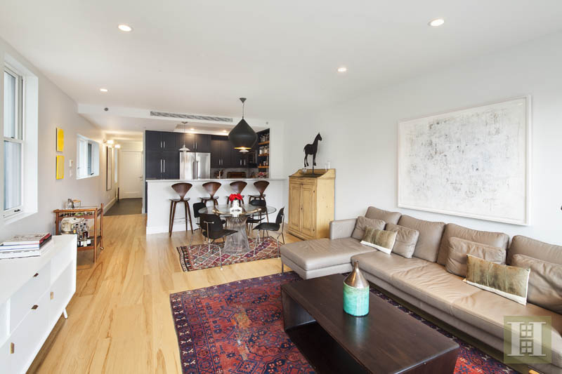 355 St Marks Avenue 3, Crown Heights, Brooklyn, NY, $1,688,100, Web #: 13472627